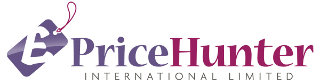 Price Hunter International Ltd